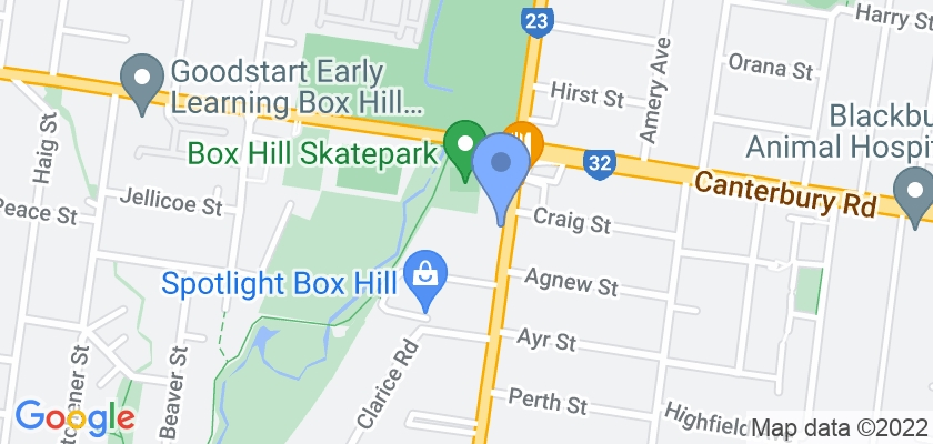 Ultra Lite Weight Loss - 321 Middleborough Road, (located inside Genesis Box Hill), Box Hill, 3128
