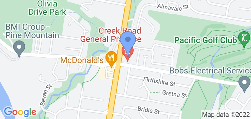 Fitness First - 803 Creek Rd., (across Carindale Metropol), Carindale, 4152
