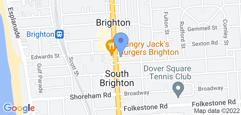 Brighton Fitness Centre - 528 Brighton Road, Brighton, 5048