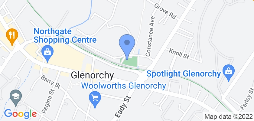 YMCA of Hobart - 8a Constance Ave, Glenorchy, 7010