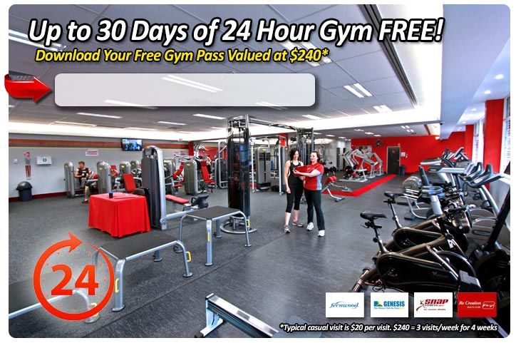 24 hour fitness $10 coupon code