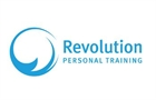Revolution Health & Lifestyle Personal Training