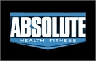 Absolute Fitness Bootcamp Frankston Logo