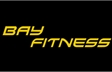 Bay Fitness Meadowbank