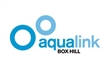 Aqualink Leisure Centre Box Hill logo