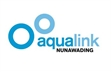 Aqualink Leisure Centre Nunawading