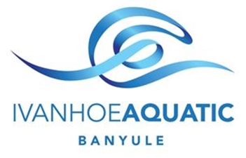 Ivanhoe Aquatic & Fitness Centre logo