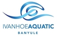 Ivanhoe Aquatic & Fitness Centre Ivanhoe