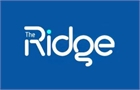 The Ridge Health Club Eltham Logo