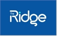 The Ridge Health Club logo