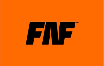 Fit n Fast Five Dock logo