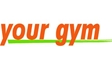 Your Gym Surrey Hills