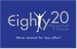 Eighty20 Personal Training Niddrie
