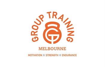 Group Training Melbourne logo