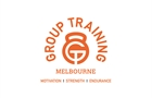 Group Training Melbourne Box Hill Logo