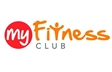 MyFitness Club Broadbeach