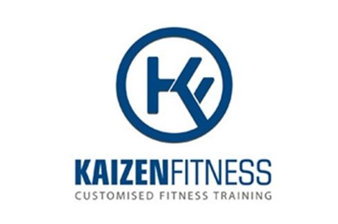 Kaizen Fitness Personal Training front photo