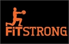 Fit Strong Training Thornbury Logo