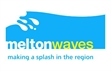 Melton Waves Leisure Centre Melton