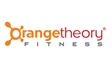 Orangetheory Fitness South Yarra logo