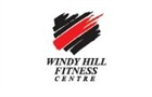 Windy Hill Fitness Centre Essendon Logo