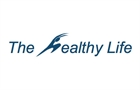 The Healthy Life Personal Training Rosebery Logo