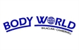 Body World Balaclava Logo