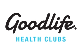 Goodlife Health Clubs South Melbourne logo