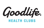 Goodlife Health Clubs South Melbourne