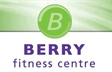 Berry Fitness Centre Edithvale logo