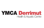 YMCA Derrimut Health and Aquatic Centre Derrimut Logo