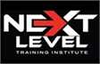 Next Level Training Institute Oakleigh South logo