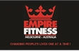 Empire Fitness Coburg