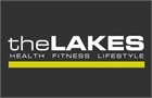 The Lakes Health & Fitness Club Taylors Lakes Logo