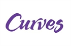 Curves Essendon Logo