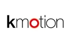 Kmotion Fitness Studio Viewbank Logo