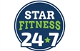 STAR Fitness 24/7 Heatherton