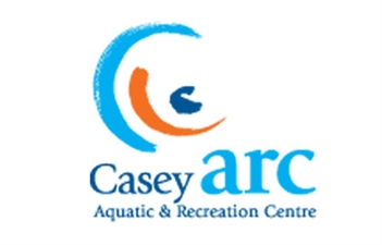 Casey Arc Narre Warren logo
