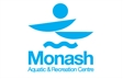 Monash Aquatic & Recreation Centre Glen Waverley