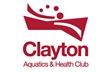 Clayton Aquatics & Health Club Pool