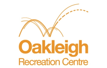Oakleigh Recreation Centre logo