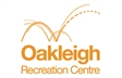 Oakleigh Recreation Centre Oakleigh logo