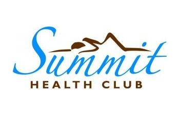 Summit Health Club logo