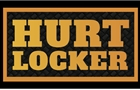 Hurt Locker Richmond