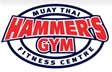 Hammers Gym Blackburn