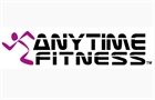 Anytime Fitness Kingston Logo
