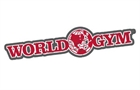 World Gym Ashmore