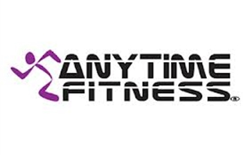 66% Off - $29 for 4 Weeks at Anytime Fitness Bunbury
