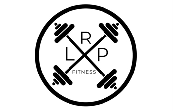 Long Road Personal Training and Fitness logo