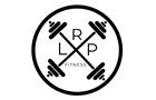 Long Road Personal Training and Fitness Bowen Hills Logo